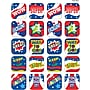 Teacher Created Resources® Stickers, USA Spirit