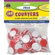Teacher Created Resources® Foam Counters