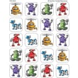 Teacher Created Resources® Stickers, Robots