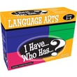 Teacher Created Resources® I Have, Who Has Language Arts Game, Grades 5th - 6th