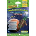 Teacher Created Resources® Space Voyage Computer Game CD, Grades 2nd - 3rd