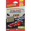 Teacher Created Resources® Super Speedway Computer Game CD, Grades 2nd - 3rd