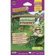 Teacher Created Resources® Jungle Journey Computer Game CD, Grades 2nd - 3rd