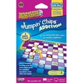 Teacher Created Resources® Addition Jumpin Chips Computer Game CD, Grades 1st - 12th
