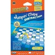Teacher Created Resources® Subtraction Jumpin Chips Computer Game CD, Grades 1st - 3rd