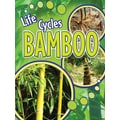 Teacher Created Resources® Life Cycles Bamboo Book