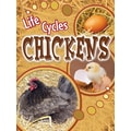 Teacher Created Resources® Chickens Book