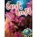 Teacher Created Resources® Coral Reefs Habitat Book