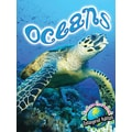 Teacher Created Resources® Oceans Habitat Book