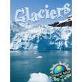 Teacher Created Resources® Glaciers Habitat Book