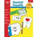 The Mailbox Books Dental Health Book, Grades Kindergarten - 1st