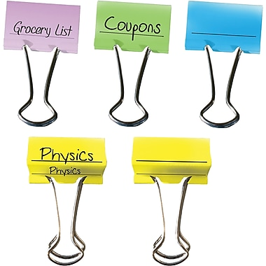 Top Notch Teacher Products® Clip