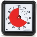 Time Timer® 8in. Time Timer