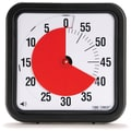 Time Timer® 12in. Time Timer