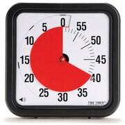 "Time Timer TTMA2 12"" Time Timer"