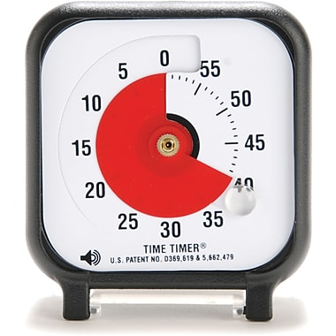 Time Timer® 3in. Time Timer