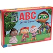 University Games Super WHY! ABC Letter Game
