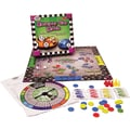 WCA Bumper Car Math Game (Addition/Subtraction), Grades 1st - 6th