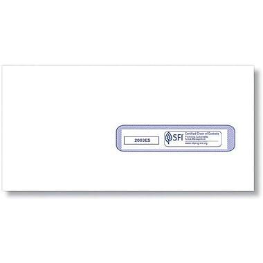 ADA Self Seal Envelope for '94