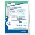 ComplyRight Hiring Essentials CD-ROM