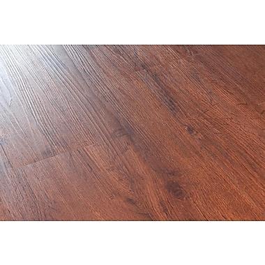 Vesdura 2 mm Vinyl Plank Floorings