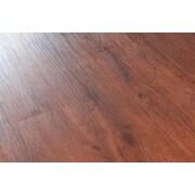 Vesdura 2 mm Vinyl Plank Flooring, Aged Oak