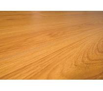 Flooring & Floor Mats