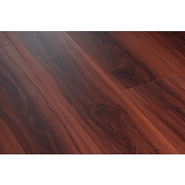 Vesdura 4.2 mm Click Lock Vinyl Plank Floorings