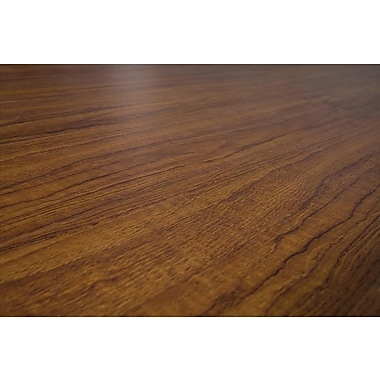 Lamton™ 7 mm Narrow Board Laminate Floors With Underlay Attached