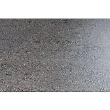 Vesdura 5 mm SplasH2O Collection High Performance Vinyl Plank Flooring, Designer Gray