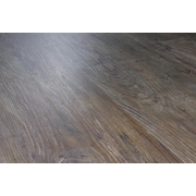 Vesdura 8 mm St. Erhard SplasH2O Collection High Performance Vinyl Plank Flooring, Pebble Splash