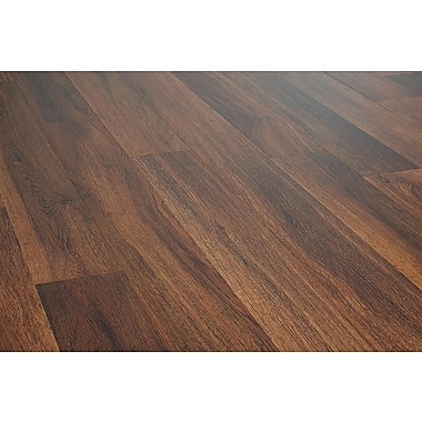 Toklo 12 mm wide plank collection laminate floor for 12 mm thick floor tiles