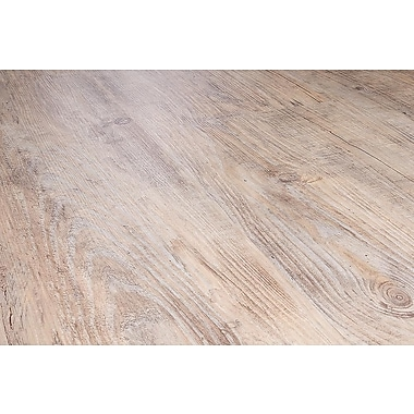 Vesdura 8 mm St. Erhard SplasH2O Collection High Performance Vinyl Plank Flooring, Moon Rise Splash