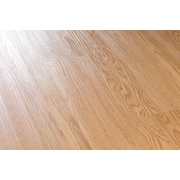 Vesdura 2 mm Vinyl Plank Flooring, Natural Oak