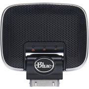 Blue® Microphones Mikey Digital Microphone (1455)