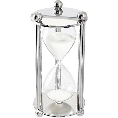 Natico 3 Minutes Executive Sand Timer