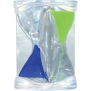 Natico inverse Flow Liquid Timers