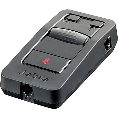 Jabra Link 850-09 Audio Processor
