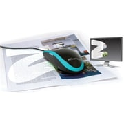 Albany IRIScan All-in-one Mouse & Scanner