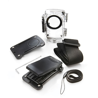 Veho Waterproof case for MUVI HD Camera