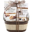 Lily O'Brien's Assortment Gift Basket