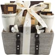 Godiva Assortment Gift Basket