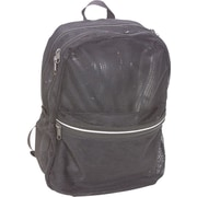 Extreme Mesh Backpack