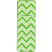 Emtec Swivel 8GB USB 2.0 Flash Drive, Green Aztec