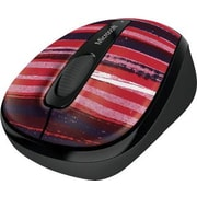 Microsoft Wireless Mobile Mouse 3500 Limited Edition Artist Series (McClure 2)