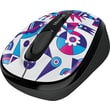 Microsoft Wireless Mobile Mouse 3500 Limited Edition Artist Series (Lyon 2)