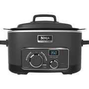 Ninja MC702 3-in-1 6qt Cooking System