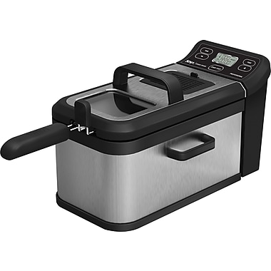 Ninja 3L Deep Fryer