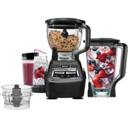 Ninja® 3-in-1 Kitchen System Pro