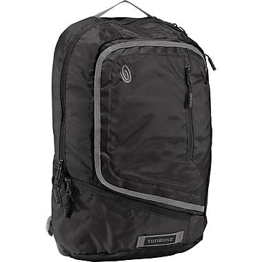 Timbuk2 Q Laptop Backpack, Black